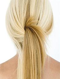 подпитка волос отиумом